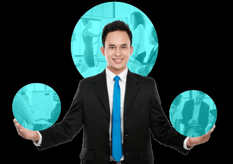 Interpersonal Skills Courses