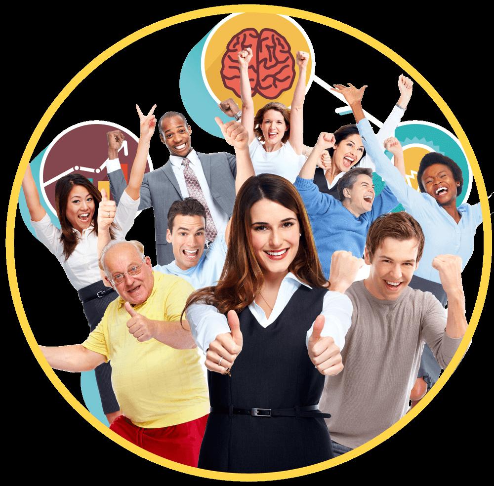 A Coaching Cohort