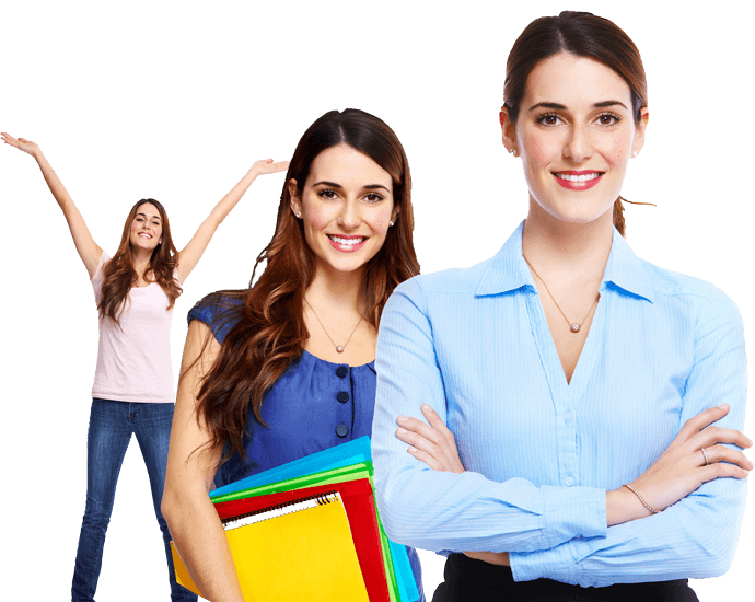 Thought Conductor® Professional Certified Coach Training