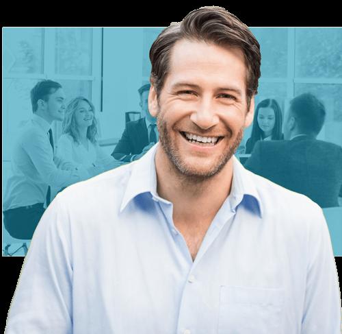 Building Emotional Intelligence Course